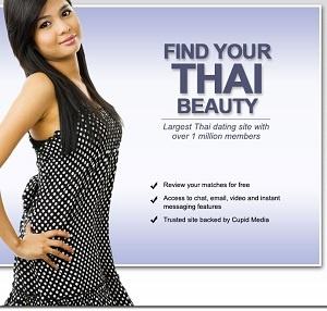 kristen dating thailand  escort