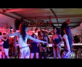 Sensations bar Ladyboys