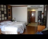Areca Lodge Hotel in Pattaya