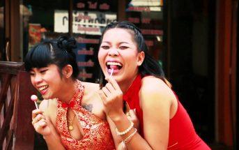 Devils Den Pattaya