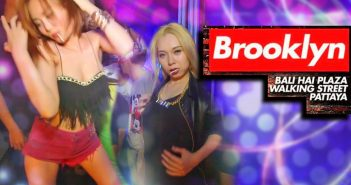 Brooklyn Club Pattaya