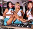 Night wish bar soi 6 pattaya